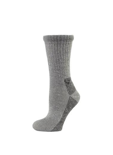 2AS Spor Çorap Beyaz